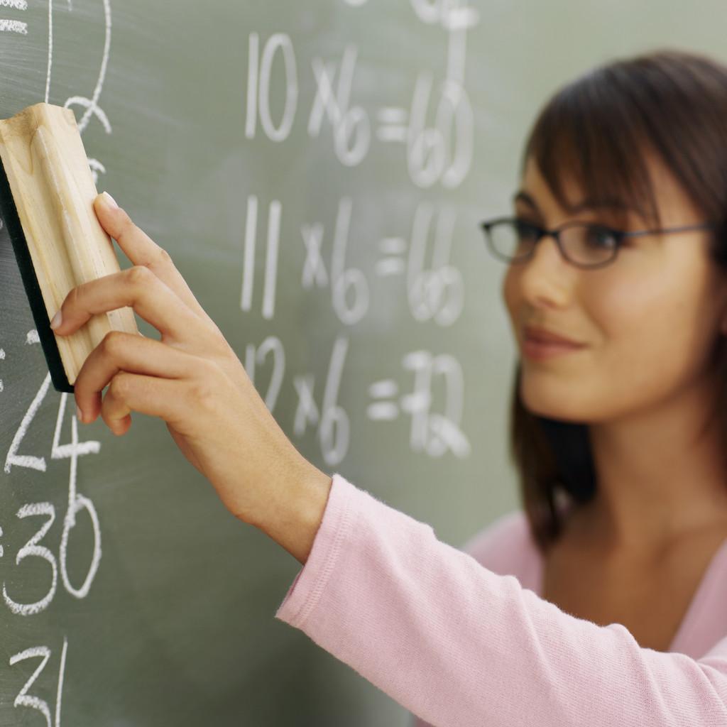 Vous recherchez une solution d'accompagnement en mathématiques sur Grenoble ?