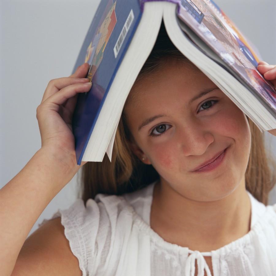 Le collège, étape importante de la scolarité, comment bien passer ce cap ?