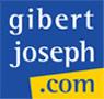 Librairie Gibert Joseph Grenoble