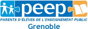 PEEP Grenoble