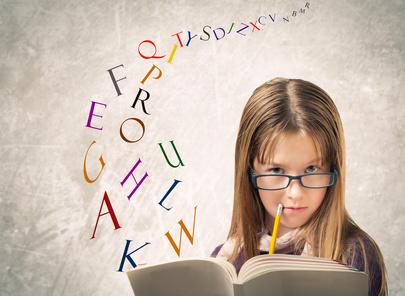Rentrée scolaire sous le signe de la réussite avec Abaque soutien scolaire !