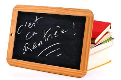 Abaque recrute ses futurs enseignants pour la rentrée scolaire 2019