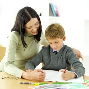 donnez des cours particuliers à domicile