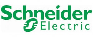 schneider-electric-300x120