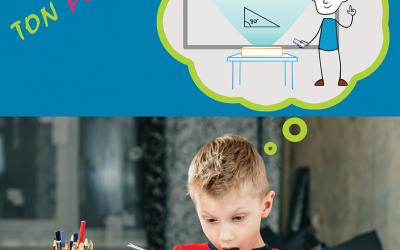 Troubles de l'apprentissage, Abaque soutien scolaire peut vous aider !