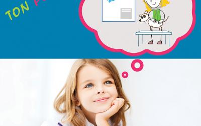 Aide aux devoirs suite au déconfinement avec Abaque soutien scolaire.