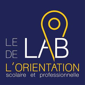 https://lelabdelorientation.fr/